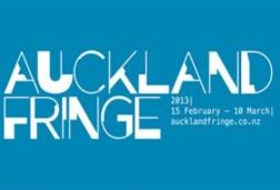 Auckland Fringe