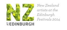 NZ_at_Edinburgh_logo